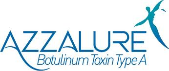 Product Information: Azzalure