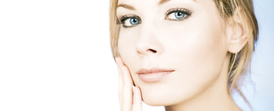 Removing Lines and Wrinkles FAQs